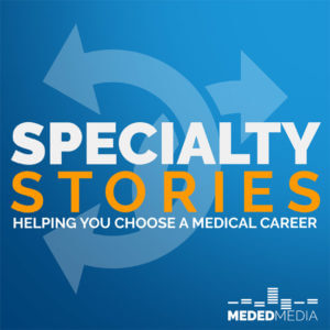specialty stories artwork 650x650