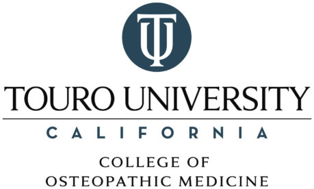 Touro University California Secondary Application
