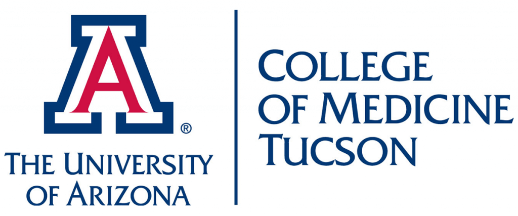 University-of-Arizona-College-of-Medicine-Tucson-Interview-Prep