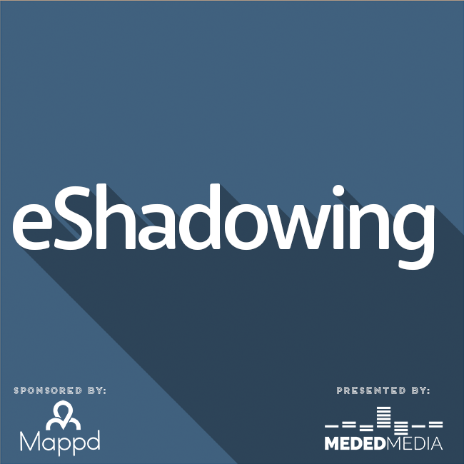 eShadowing - Shadowing for Premeds